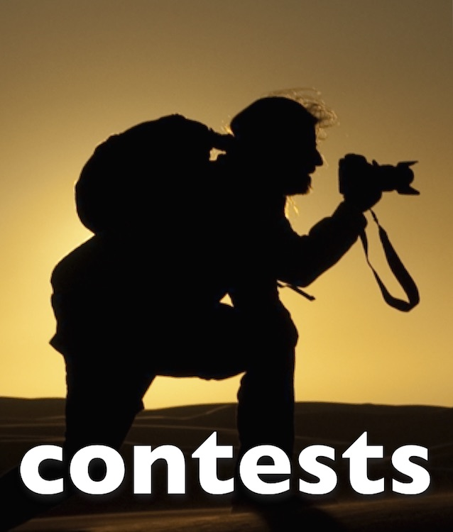Nature S Best Photography Magazine Competition Galleries