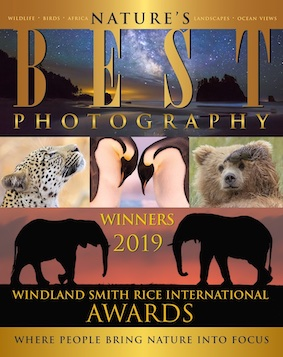 Nature's Best Photography Collector's Print Editions